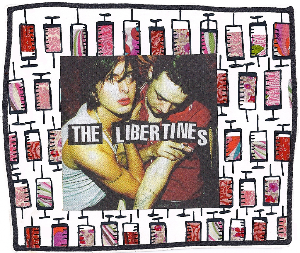 sd_the-libertines