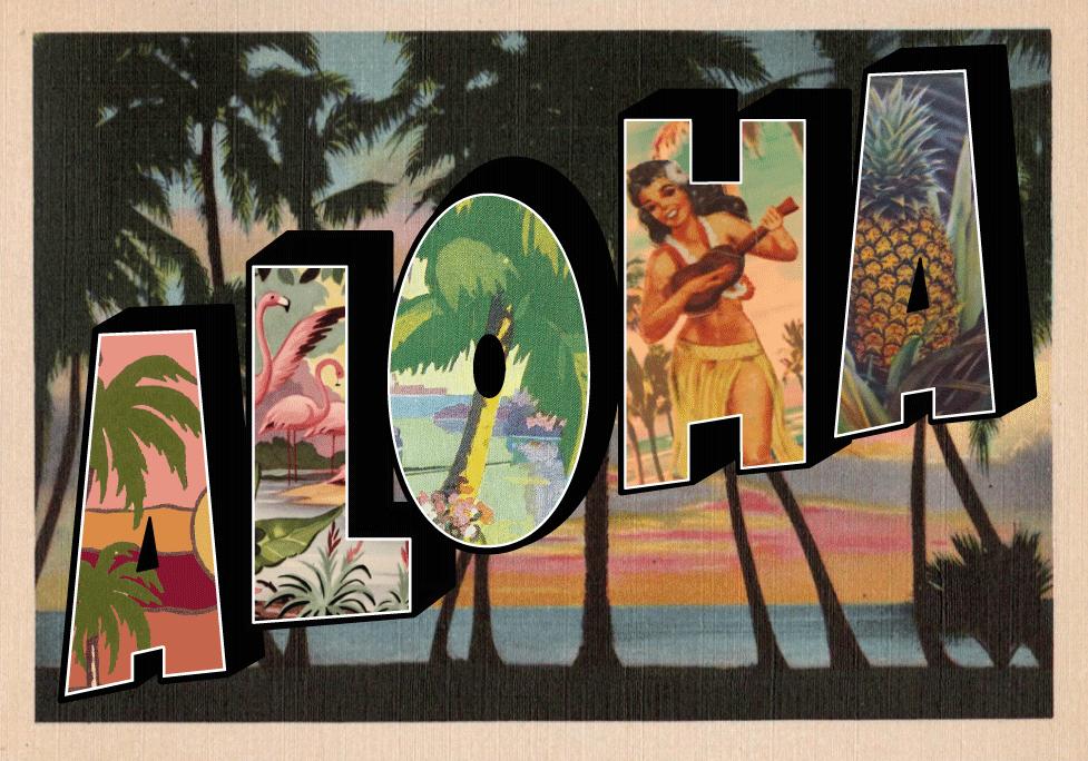 sd_aloha-popmarket